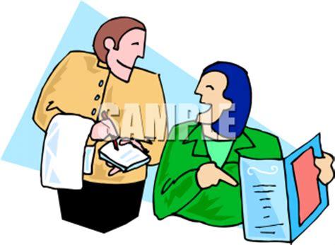 Grocery cashier resume sample