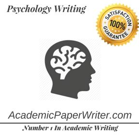 How to Write a Psychology Research Paper